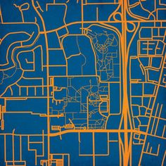 Cal State Fullerton Irvine Campus Map.29 Best Working At Csuf Images Join Cal State Facility Management