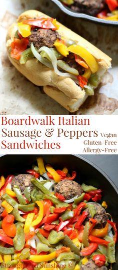 Casserole Recipes, Pasta Recipes, Soup Recipes, Chicken Recipes, Potato Recipes, Crockpot Recipes, Gluten Free Recipes, Gourmet Recipes, Vegetarian Recipes