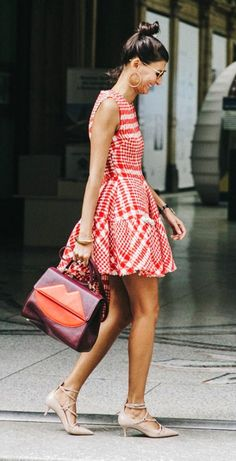 Milan_Fashion_Week-Spring_Summer_2016 Giovanna_Battaglia