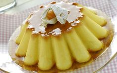 Greek Desserts, Greek Recipes, Pastry Recipes, Cooking Recipes, Japanese Cake, Sweet Stories, Gluten Free Desserts, Food To Make, Sweet Treats