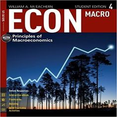 Intermediate accounting 16th edition true pdf free download 1285423623 9781285423623 econ macroeconomics 4 4th edition by mceachern solution manual pdf download pdf fandeluxe Gallery