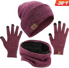 25870e863 18 Best Gloves & Mittens images in 2018 | Gloves, Mittens, Fashion