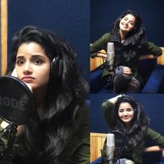 "My ""Dubbing"" faces 🤣 #rakshasudu 👹 South Indian Actress WORLD HEALTH DAY - 7 APRIL PHOTO GALLERY  