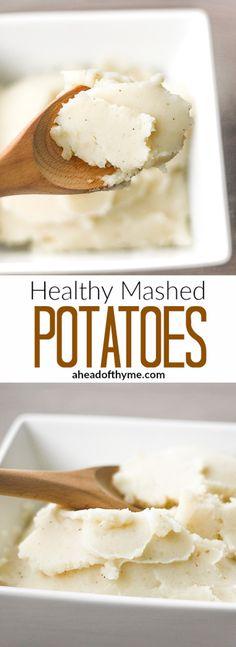 + images about Recipes: Potato and Sweet Potato on Pinterest | Potato ...