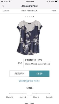 Buy women shoes buy women shoes fix clothing Stitch Fix Fall, Stitch Fit, Fix Clothing, Clothing Ideas, Stitch Fix Outfits, Stitch Fix Stylist, Spring, Style Me, Style Inspiration