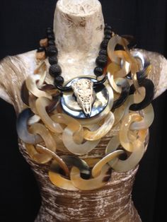 Horn, Horn, Horn, by Sallybass.com