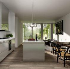 rob-mills_church-street_interior-designer_luxury-apartments_004.jpg