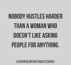 Boss Quotes, True Quotes, Motivational Quotes, Inspirational Quotes, Wisdom Quotes, Quotes To Live By, Empowerment Quotes, New Energy, Queen Quotes