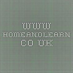 www.homeandlearn.co.uk