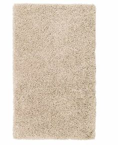 5'X8' washable shag rug - rugs, area rugs, accent rugs - jcpenney