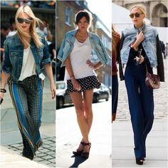 celebs-denim-jacket-jaqueta-jeans