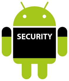 Worried about hackers and fraudsters gaining access to the data on your Android smartphone or tablet? You should be. But you can also reduce that risk by installing a security app on your device. Five of the best (and free) Android security apps.