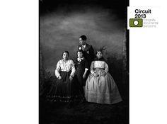 'La calma antes de la tormenta', Baldomero Alejos. Ayacucho Perú, 1924-1976 | Levántate y descubre... #Fotografía #Exposición #Circuit #Barcelona