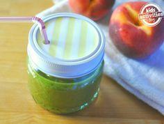 Lunch Box Tips - Kids Activities Blog