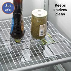 wonderful shelves liners diy size design inspirations india fridge shelf wire full refrigerator for liner furniture