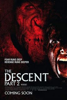 the descent part 2 full movie with english subtitles