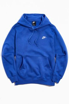 Nike Outfits, Swag Outfits, Casual Outfits, Fashion Outfits, Teen Fashion, Nike Hoodie, Hoodie Sweatshirts, Stylish Hoodies, Comfy Hoodies