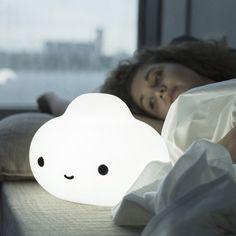Lampe Petit nuage