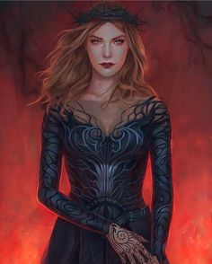 Feyre creds:???