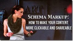 How to add FULL Schema markup to your site: http://www.trafficgenerationcafe.com/schema-markup-wpsocial-seo-booster/