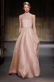 Isabel sanchez haute couture - Buscar con Google