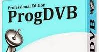 ProgDVB7.16.0 Pro + Crack  noTV Tuner need  watch satellite tv on your computer   download here free:> http://adf.ly/1eKhfQ   sp...