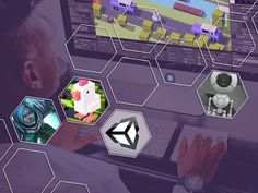 3379 best udemy free coupons and bundle discounts images on school of game design discount coupon for lifetime membership 98 off school of game fandeluxe Image collections