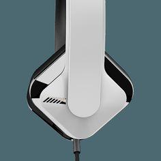 Alpine Headphones - Feel Your Music Speaker Design, Audiophile, Your Music, Noise Cancelling, Innovation Design, Cool Designs, Headphones, Product Design, Feelings