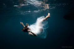 #underwaterphotography,