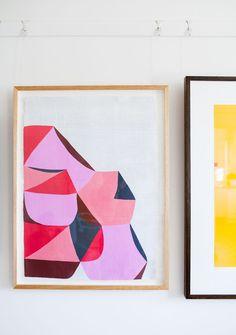 Sydney Home · Juliette Arent Squadrito & Matthew Squadrito | The Design Files