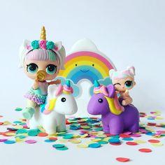 Rainbows and unicorns forever #lolsurpriseaustralia #collectlol #lolsurprisedolls #unicorn #loldolls #lolsurprise #lolseries3 #lolwave2 #lolconfettipop #lolconfettipopsurprise #lolconfettipopwave2 #confettipopwave2 #confettipop #lolsurpriseseries3 #animolds #rainbow #kmartaustralia