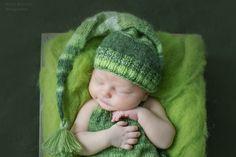 """Комплект """"Зеленый мох"""" на фото @kvasha_irina #newbornaccessories #newborn #knittingprops #photoprops #newbornphoto #props #newbornprops #best_newborn_photo #knitting #вязание #фотореквизит #аксессуарыдляноворожденных #реквизитдляфотосессии #юлинывязанки #одеждадляноворожденного #фотомалыша #фотографноворожденных #newbornphotographer #фотосессияноворожденных #julyprops #julyaccessories #julyknitting #фотосъемкадетей #babyphotographer #newbornworkshop #fotonewborn #фотографияноворожденных…"""