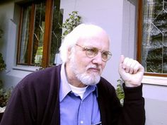 Gregory Ulmer- teaching in the margins