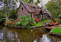 netherlands houses on canals - Yahoo Search Results Yahoo Image Search Results