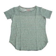T-Shirt Vilni by Bellerose Kids www.stadtlandkind.ch