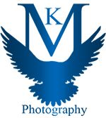 KMP Forums • Digital Photography Community  Join our photography forums...