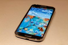 Samsung Galaxy S4 pre-orders starts 16 April for $249 at AT