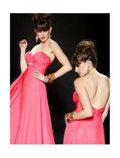 Cheap Prom   Evening   Party   Bridesmaid Dresses Online. Vestidos De ... 07e4b1dae417