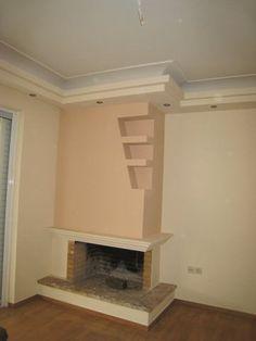f Home Decor, Modern, Interior Design, Home Interiors, Decoration Home, Interior Decorating, Home Improvement