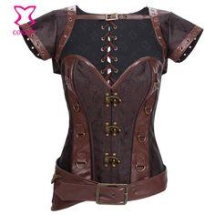 Cheap overbust, Buy Quality corset 34dd directly from China corset belt Suppliers:      Bester Sellers  Satin Waist Training Underbust Corset 6XL 5XL 4XL 3XL 2XL Korsett For Women Plus Size Corsets