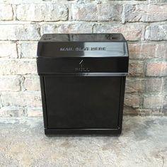 画像3: Mail box 2 *D/GY・BKは予約商品。6月中旬入荷予定。入荷次第発送させていただきます。
