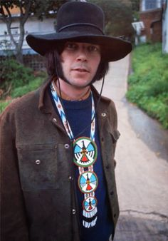 """Blank on Twitter: """"Neil Young… """" Neil Young, A Saucerful Of Secrets, Henry Diltz, Rock And Roll History, Crosby Stills & Nash, Dad Rocks, Twist And Shout, Jim Morrison, Fleetwood Mac"""