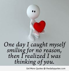 thinking about you poems for him | Cute-Love-Quotes-Sweet-Sayings-Nice-Thinking-About-You-Pictures.jpg