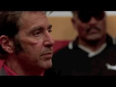 Any Given Sunday - Best Motivational Speech