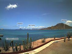 Guaymas, Sonora, Mexico • WebCam▶