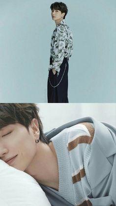 Leeteuk, Fitbit, Fashion, Moda, Fashion Styles, Fashion Illustrations