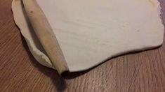 Köksän opettajan pettämätön pizzapohja – ei tartu kiinni alustaan, helppo kaulita ohueksi - Ajankohtaista - Ilta-Sanomat
