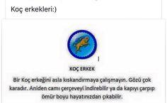 """33 Beğenme, 1 Yorum - Instagram'da Jale Muratoğlu (@karmastrologjalemuratoglu): """"#zodyak #horoskop #astrologyposts #gokyuzu #astroloji #koç #boga #ikizler  #yengeç #aslan #basak…"""""""