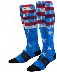 Stance+Seventy+Six+Socks+-+Men's- Men's Ski Socks - Ski Gear - Spring Break