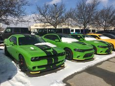 Pin By Jordyn On Cars Dodge Challenger Srt Hellcat Dodge Chevy Muscle Cars, Best Muscle Cars, Dodge Challenger Srt Hellcat, Top Luxury Cars, Super Sport Cars, Amazing Cars, Awesome, Dream Cars, Nice Cars